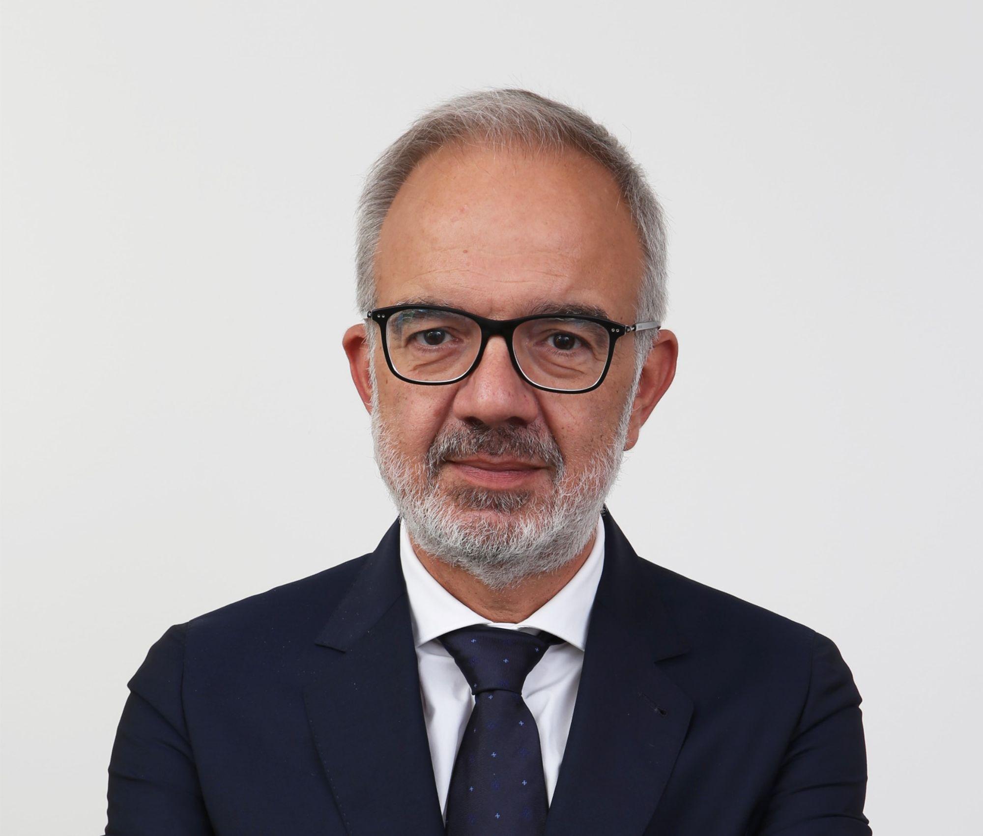 presidenteeuronicsmauriziominuti-1602501730.JPG