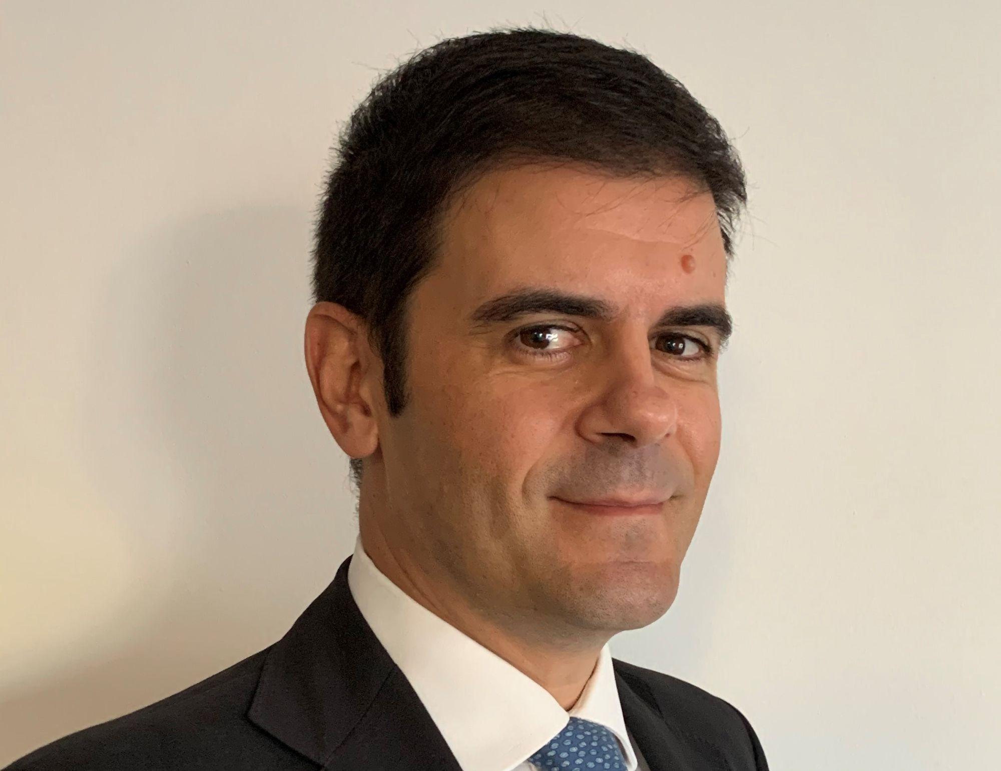 Emanuele Cosimelli nuovo Country Manager Finance di MediaWorld