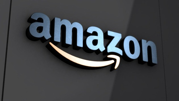La Commissione Europea indaga ancora su Amazon