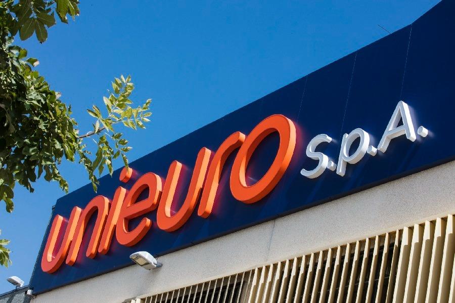 unieuro-sede5-1605531081.jpg